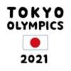 「何かを象徴しているようだ…」ある商店街に掲げられた東京オリンピックのフラッグが酷いことに…