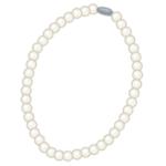 """「タダで作れそう…」ある海外ブランドが発売した24万円のネックレスの形が""""アレ""""そっくりw"""