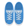 海外であまりにクリリンな靴が発見されるwwwww