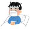 【衝撃】2020年度の石川県の「インフルエンザ感染者数」がヤバいことにwww