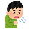 腰痛持ち必見! クシャミする時に腰へのダメージを軽減させる方法