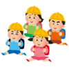 「どうしてこんな所に建てたんだ…」奈良県にかつて存在した小学校の登校ルートが過酷すぎる😨
