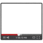【誰得】『美味しんぼ』のYouTube公式チャンネル、とんでもない動画をアップロードしてしまうwww