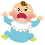 """「赤ちゃんの""""お着替え""""って…このくらい難しいの!」→ある芸人を使った例えが実に分かりやすいw"""