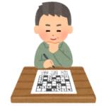 1年間毎日遊べる! ノルウェー生まれのパズル「A-Puzzle-A-Day」が画期的すぎると話題に💡