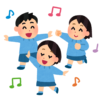「子供が幼稚園で物騒なモノを作ってきた…」→将来有望すぎると話題にwww
