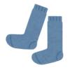 """【衝撃】通販で靴下が""""10足で50円""""という驚異の価格だったので注文してみた結果😂"""