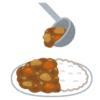 """「インド人もびっくり…」食器についたしぶとい""""カレーの黄ばみ""""を簡単に落とす方法があった!"""