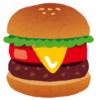 「まさかコレで肉を挟むなんて…」ドムドムが4月に販売開始した新メニューが話題にw