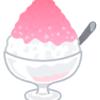 """【衝撃】毎年夏に個性的なかき氷を販売することで有名な陶芸教室の""""試作品""""がヤバすぎるwww"""