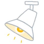 【荒波】イケアで売っているこの照明、どこかで見たと思ったら…アレだwww