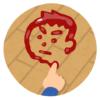 【事件】「落札したガラケーに衝撃画像が入っていた…」→ネットオークションの落札者コメントがおぞましい😨
