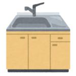 「キッチンのシンクを交換したら…このありさま!」…あまりに杜撰なリフォーム写真にツイ民衝撃