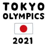 【風刺】オリンピック公式がネット販売しているグッズが皮肉すぎる件…🤔