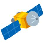 """まさかの飯テロ!? JAXAが公開した衛星写真が""""アレ""""にしか見えないと話題にwww"""