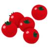 """【朗報】すっごく""""ポケモン感""""あふれるトマトが収穫されるwww"""
