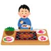 【朗報】ツイ民、焼肉を食べながらダイエットができる画期的な装置を発明してしまうwww