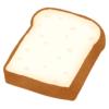 【閲覧注意】あの「パンに塗るチューブ」にカレー味があったので使ってみたら…これはヤバいwww