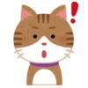 【動画】猫に大人気の「ビチビチ跳ねる魚のおもちゃ」を買ってあげた結果…😂
