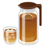 【動画】コンビニで麦茶を2ケース買ったら…レシートがとんでもないことにwww