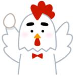 外国人さん、「卵が先か鶏が先か」問題をJavascriptで解決してしまうwww
