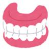 【衝撃】おばあちゃんが失くした入れ歯が…とんでもない所にシンデレラフィットしてた😂