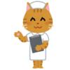 """【至福】猫飼いツイ民さん、あの""""禁断の場所""""に指を突っ込んでしまう😹"""
