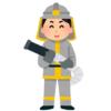 """【動画】消防士も推薦!? どこにでも売っている""""あの飲み物""""が消火器として優秀らしい…🤔"""