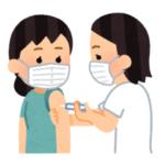 【納得】ワクチン接種にもっとも適さない服がコチラwww