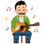 コロナ禍の新スタイル…あるベテラン歌手によるコンサートのルールが独特すぎるwww