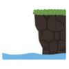 """【悲報】GoogleMapで北海道の海岸に行こうとしたら…""""身投げルート""""を提案された😱"""