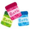 「これは事故る…」和歌山の某メーカーが作っている入浴剤のデザインが紛らわしすぎる🤔