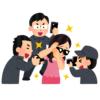 【悲報】札幌のクマ騒動で自衛隊員が負傷したのは「マスコミの運転」が原因だった