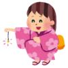 """【奇跡】広島で""""世界一大きな線香花火""""が目撃される😳"""
