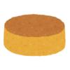 「何度やってもスポンジケーキが均等の厚さに焼けない…」→とんでもない原因が明らかに😨