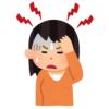 """【衝撃】原因の分からない頭痛に悩んでる人は""""アレ""""を使ってるからかも…? あるツイ民の実体験が話題に"""