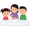これは覚えておきたい! あるアニメで紹介されていた「ケーキを7等分する方法」が素晴らしいと話題に
