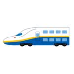 """【ほしい】10月に運行終了となる新幹線「Max」のパスケースに施された""""粋なギミック""""が話題に"""