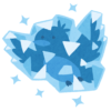 【ネタ】twitterアカウントの凍結をたった30分で解除させたというツイ民…その手段が斜め下すぎる🤔