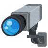 【優しい世界】あるコンビニの店頭に設置された監視カメラが重労働すぎるwww