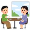 【極秘】「これで営業中なのか…」岐阜の山奥にあるという喫茶店がエモすぎると話題に