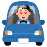 """【意外】外国人が日本で運転すると…まず""""アレ""""の存在に感動するらしい😅"""