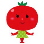 【完璧】トマト農家さん、あまりにラブなトマトを収穫してしまうwww