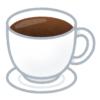 【衝撃】コメダ珈琲のコーヒーに「でらたっぷり」というサイズがあったので注文してみた結果www