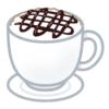 【仰天】カナダのドーナツチェーン店で店員に「コーヒーの一番でかいサイズ!」と頼んだ結果wwww