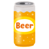 """【驚愕】飲みかけの缶ビールにフタをしたいときは…""""アレ""""が完璧にフィットするらしい😳"""