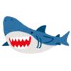 【ヤケクソ感】B級サメ映画『エイリアンvsジョーズ』のキャッチコピーが酷すぎるww