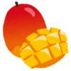 【二度見】宮崎産マンゴーを贅沢に挟んだこのフルーツサンド…値段が衝撃的www