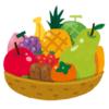 【戦争】岡山にある某スーパーがフルーツ売り場のPOPでとんでもないミスを犯す😓