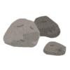 【悲報】スペインのファッションブランド、ただの石を4万円で販売してしまうwww